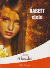 Babett élete: A kezdet - termek_cimlapfoto.jpg