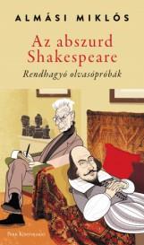 Az abszurd Shakespeare - Rendhagyó olvasópróbák - termek_cimlapfoto.jpg