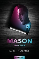 Mason (novella) - termek_cimlapfoto.jpg