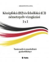 Középfokú (B2) és felsőfokú (C1) németnyelv-vizsgázási 1 x 1 - termek_cimlapfoto.jpg