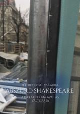 Abszurd Shakespeare - termek_cimlapfoto.jpg
