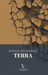 Terra - termek_cimlapfoto1.jpg