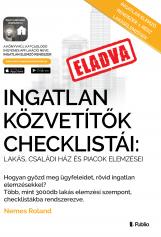 INGATLANKÖZVETÍTŐK CHECKLISTÁI - termek_cimlapfoto.png