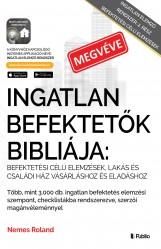 INGATLANBEFEKTETŐK BIBLIÁJA - előrendelhető - termek_cimlapfoto.jpg